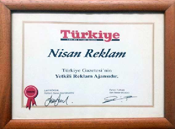 Türkiye Seri ilan