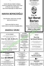 16 Nisan Vefat-2