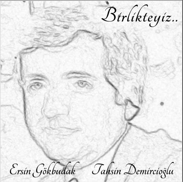 Ahmet Yüksel Büyükemre hürriyet gazetesi anma ilanı