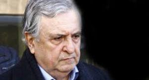 Eski Milli Savunma Bakanı Ercan Vuralhan vefat etti.