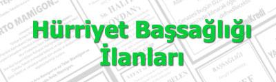 Hürriyet Gazetesi Başsağlığı İlanları. Türkiye'nin tüm şehir ve semtlerinden başsağlığı ilanı verin.